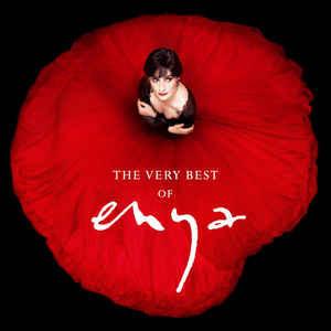 Viniluri VINIL Universal Records ENYA - THE VERY BEST OFVINIL Universal Records ENYA - THE VERY BEST OF