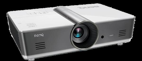 Videoproiectoare Videoproiector BenQ MH760Videoproiector BenQ MH760