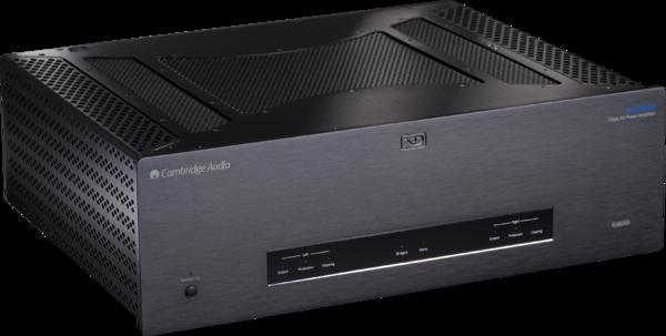 Amplificatoare de putere Amplificator Cambridge Audio Azur 851WAmplificator Cambridge Audio Azur 851W