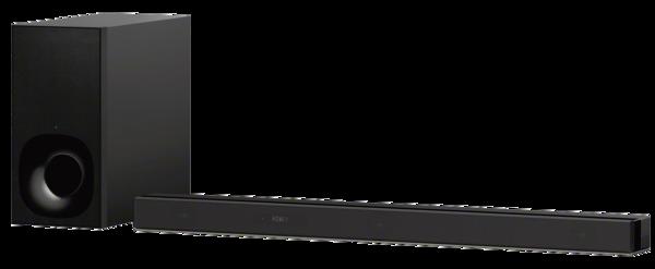 Soundbar  Sony - HT-ZF9 Sony - HT-ZF9
