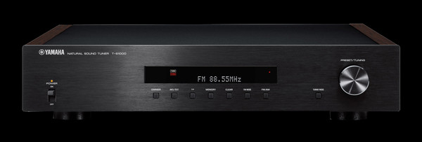 Tunere Tuner Radio Yamaha T-S1000Tuner Radio Yamaha T-S1000