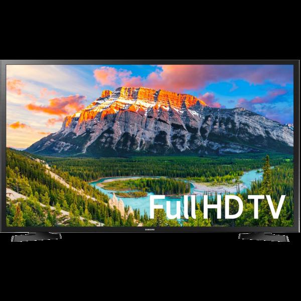 Televizoare TV Samsung UE-32T5372ATV Samsung UE-32T5372A