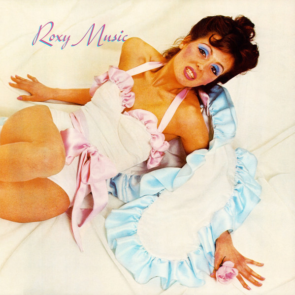 Viniluri VINIL Universal Records Roxy Music - Roxy Music (Record Store Day 2020)VINIL Universal Records Roxy Music - Roxy Music (Record Store Day 2020)
