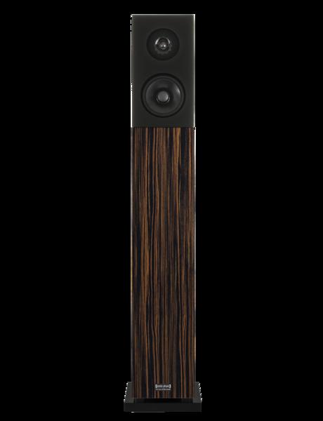 Boxe Boxe Audio Physic Avanti 35Boxe Audio Physic Avanti 35