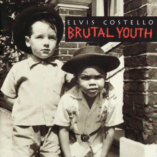 Viniluri VINIL Universal Records Elvis Costello - Brutal YouthVINIL Universal Records Elvis Costello - Brutal Youth