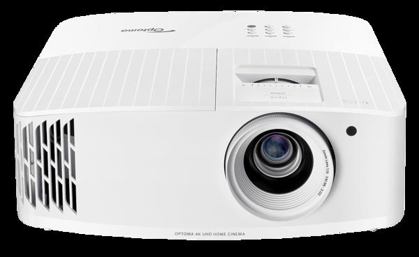 Videoproiectoare Videoproiector Optoma UHD35Videoproiector Optoma UHD35