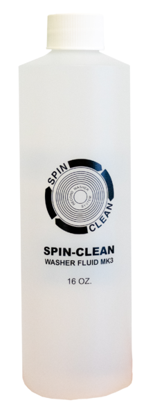 Accesorii Pick-UP ProJect Rezerva Solutie Spin-Clean ( 0.45 kg )ProJect Rezerva Solutie Spin-Clean ( 0.45 kg )