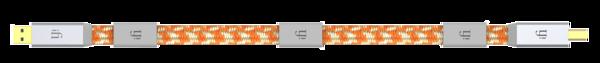 Cabluri audio Cablu iFi Audio Mercury3.0Cablu iFi Audio Mercury3.0