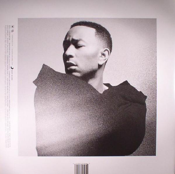 Viniluri VINIL Universal Records John Legend - Darkness and LightVINIL Universal Records John Legend - Darkness and Light