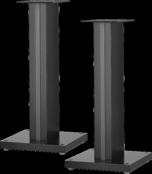 Standuri boxe Bowers & Wilkins FS-700 S2Bowers & Wilkins FS-700 S2