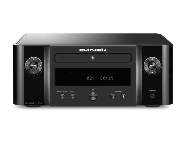 Sisteme mini Marantz M-CR412Marantz M-CR412