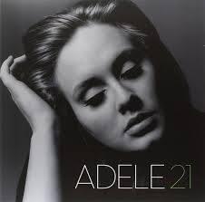 Viniluri VINIL Universal Records Adele - 21VINIL Universal Records Adele - 21