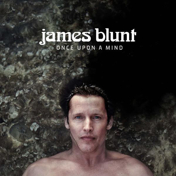 Viniluri VINIL Universal Records James Blunt - Once Upon A MindVINIL Universal Records James Blunt - Once Upon A Mind