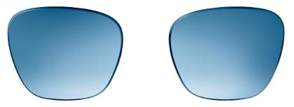 Accesorii CASTI Bose Lentile pentru Bose Frames Alto Gradient BlueBose Lentile pentru Bose Frames Alto Gradient Blue