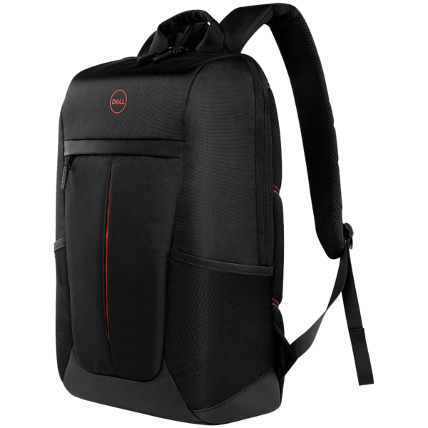 Accesorii PC si Laptop Dell Gaming Lite Backpack 17, GM1720PEDell Gaming Lite Backpack 17, GM1720PE