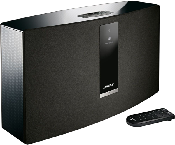 Boxe Amplificate Bose SoundTouch 30Bose SoundTouch 30