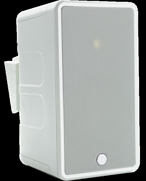 Boxe  Monitor Audio boxe de exterior Climate 60 Monitor Audio boxe de exterior Climate 60