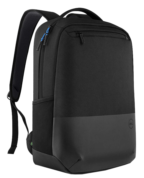 Accesorii PC si Laptop Dell Pro Slim Backpack 15Dell Pro Slim Backpack 15