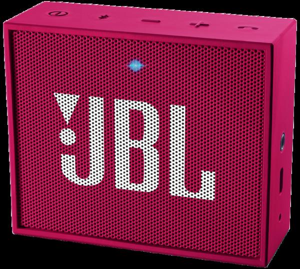 Boxe Amplificate JBL GoJBL Go