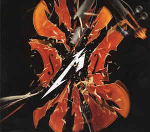 Viniluri VINIL Universal Records Metallica - S&M2VINIL Universal Records Metallica - S&M2