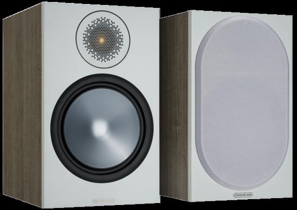 Boxe Boxe Monitor Audio Bronze 100 ResigilatBoxe Monitor Audio Bronze 100 Resigilat