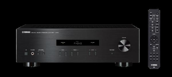 Amplificatoare integrate Amplificator Yamaha A-S201Amplificator Yamaha A-S201