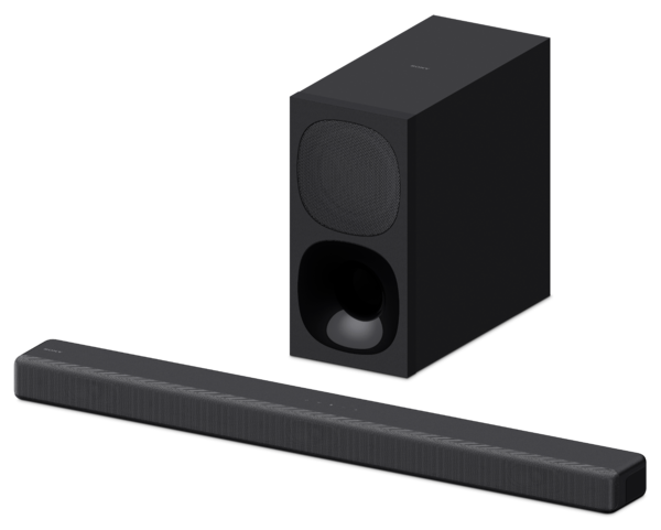 Soundbar  Sony - HT-G700 Sony - HT-G700