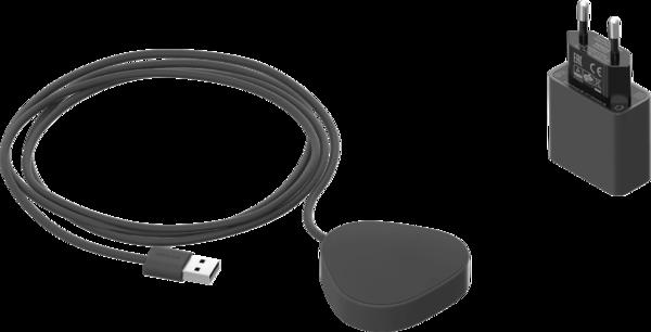 Accesorii Sonos Roam Wireless ChargerSonos Roam Wireless Charger