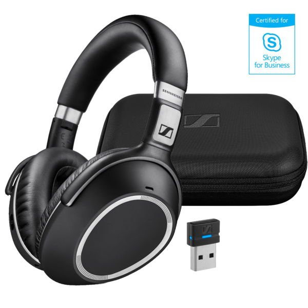 Casti Casti Sennheiser Mobile Business MB 660 UC MSCasti Sennheiser Mobile Business MB 660 UC MS