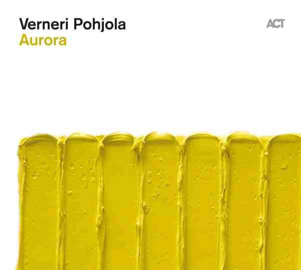 Muzica CD CD ACT Veneri Pohjola: AuroraCD ACT Veneri Pohjola: Aurora