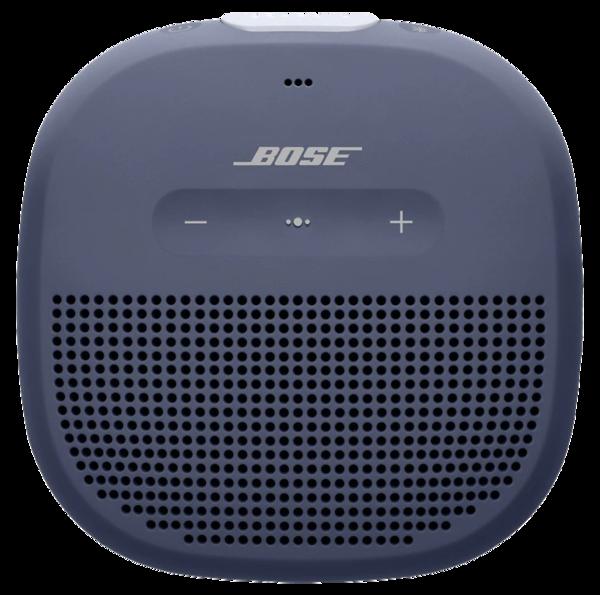 Boxe Amplificate Boxe active Bose Soundlink Micro ResigilatBoxe active Bose Soundlink Micro Resigilat