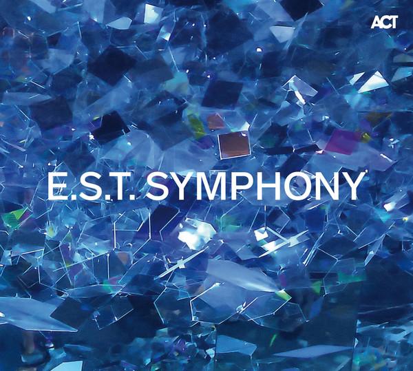 Muzica CD CD ACT Esbjorn Svensson Trio: SymphonyCD ACT Esbjorn Svensson Trio: Symphony