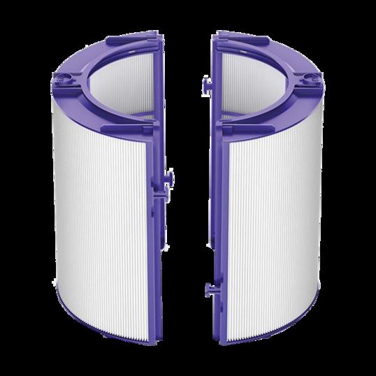 Accesorii electrocasnice  Filtru Glass Hepa pentru purificatoarele DP04 și TP04 Filtru Glass Hepa pentru purificatoarele DP04 și TP04