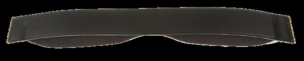 Accesorii CASTI Sennheiser Headband Padding HD 650Sennheiser Headband Padding HD 650