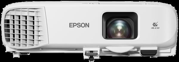 Videoproiectoare Videoproiector Epson EB-E20Videoproiector Epson EB-E20