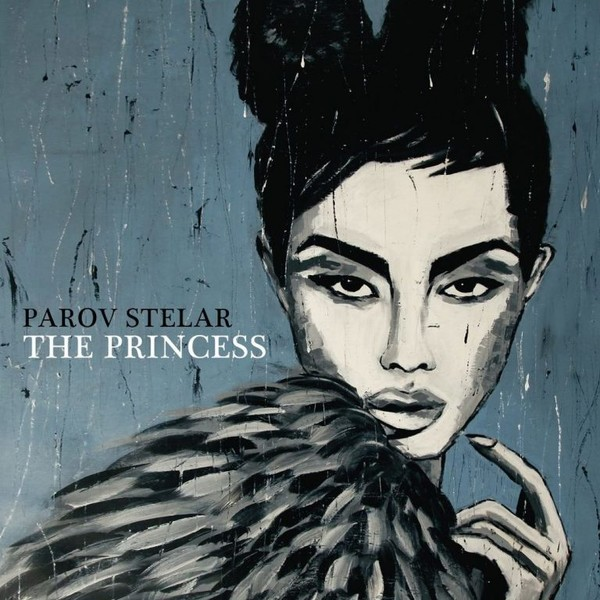 Viniluri VINIL ProJect Parov Stelar: The PrincessVINIL ProJect Parov Stelar: The Princess