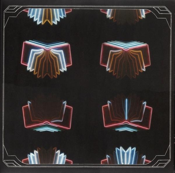 Viniluri VINIL Universal Records Arcade Fire - Neon BibleVINIL Universal Records Arcade Fire - Neon Bible