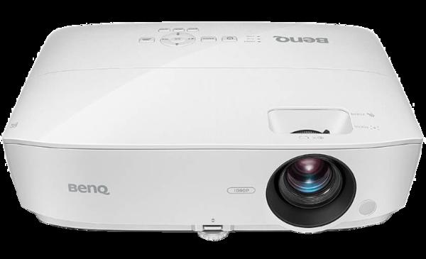 Videoproiectoare Videoproiector BenQ MH536Videoproiector BenQ MH536