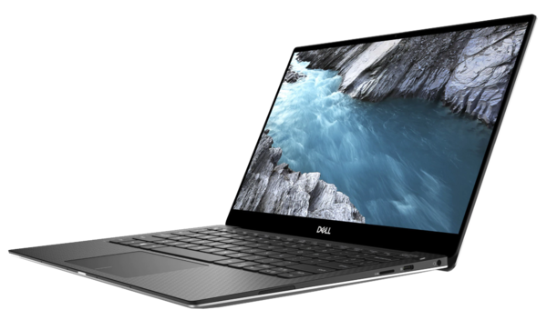 Laptopuri Laptop Dell XPS 13 2-in-1 (7390), Intel Core i5-1035G1 3.6 GHz, 13.4 inch, FHD+ Touch, 8GB RAM, 256GB SSDLaptop Dell XPS 13 2-in-1 (7390), Intel Core i5-1035G1 3.6 GHz, 13.4 inch, FHD+ Touch, 8GB RAM, 256GB SSD