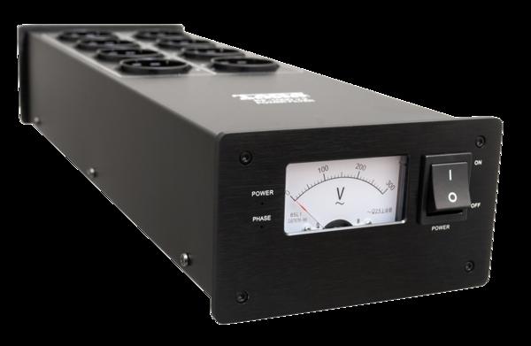 Filtre audio Taga Harmony PF-1000 v.2 BlackTaga Harmony PF-1000 v.2 Black