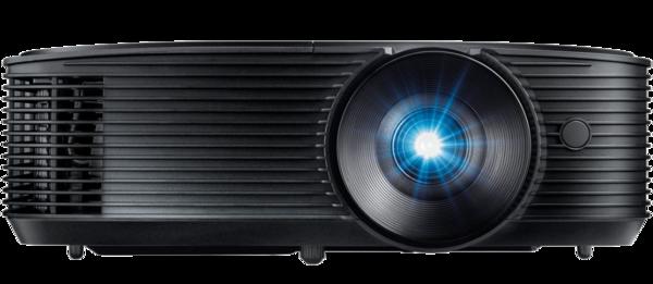 Videoproiectoare Videoproiector Optoma HD146X Videoproiector Optoma HD146X