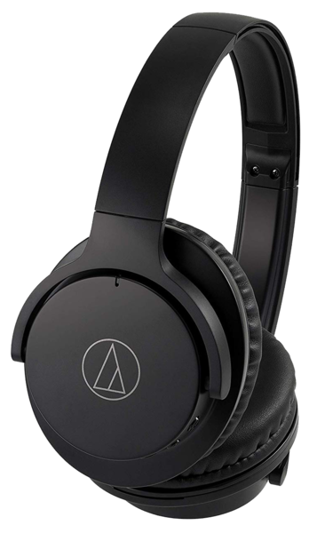 Casti Casti Audio-Technica ATH-ANC500BT NegruCasti Audio-Technica ATH-ANC500BT Negru