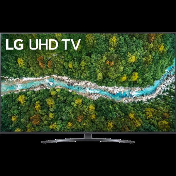 Televizoare TV LG 50UP78003LBTV LG 50UP78003LB