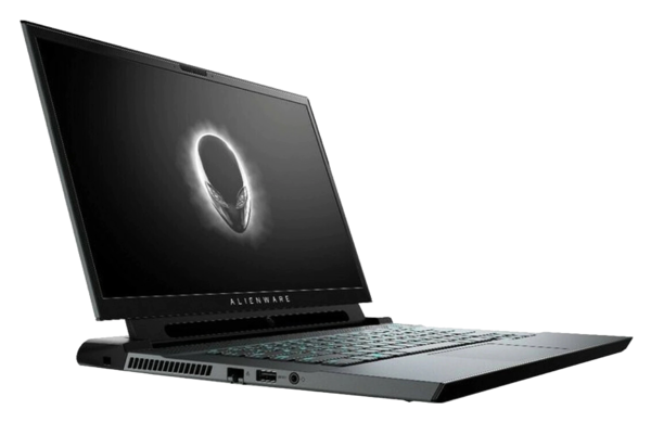 Laptopuri Laptop Dell Alienware M15 R2, Intel Core i7-9750H 4.5GHz, 15.6 inch, FHD, 16GB RAM, 512GB SSDLaptop Dell Alienware M15 R2, Intel Core i7-9750H 4.5GHz, 15.6 inch, FHD, 16GB RAM, 512GB SSD