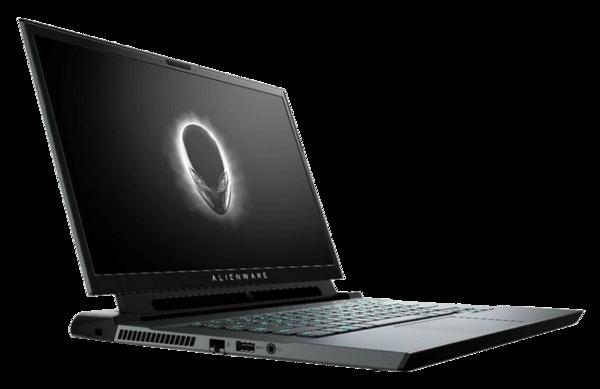 Laptopuri Laptop Dell Alienware M15 R2, Intel Core i7-9750H 4.5GHz, 15.6 inch, FHD, 16GB RAM, 512GB SSD, RTX 2070Laptop Dell Alienware M15 R2, Intel Core i7-9750H 4.5GHz, 15.6 inch, FHD, 16GB RAM, 512GB SSD, RTX 2070