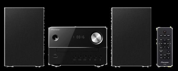 Sisteme mini Pioneer X-EM16Pioneer X-EM16