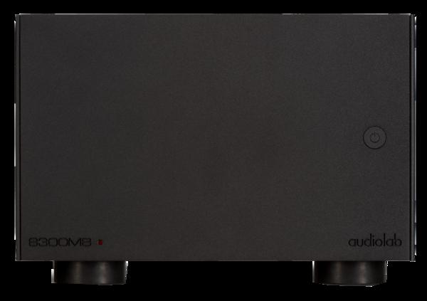 Amplificatoare de putere Amplificator Audiolab 8300MB ResigilatAmplificator Audiolab 8300MB Resigilat