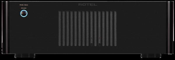 Amplificatoare de putere Amplificator Rotel RMB-1504 NegruAmplificator Rotel RMB-1504 Negru