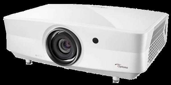 Videoproiectoare Videoproiector Optoma UHZ65LVVideoproiector Optoma UHZ65LV