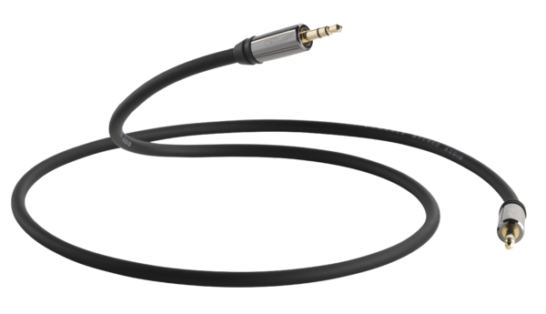 Cabluri audio Cablu QED Performance Audio J2J ResigilatCablu QED Performance Audio J2J Resigilat